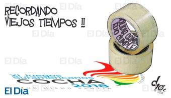 eldia.com_.bo5b0fee542fce3.jpg