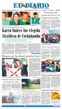 eldiario.net5aed99501fd67.jpg