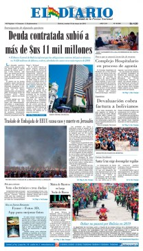 eldiario.net5afac853675a9.jpg