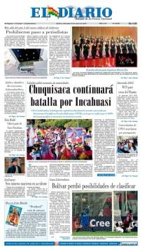 eldiario.net5afc19cf6c41c.jpg