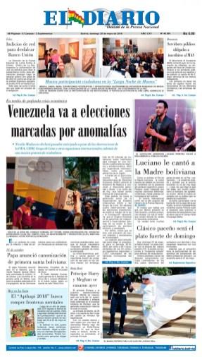 eldiario.net5b015fd3088b9.jpg