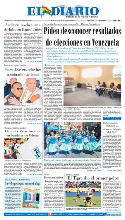 eldiario.net5b02b152a02ca.jpg