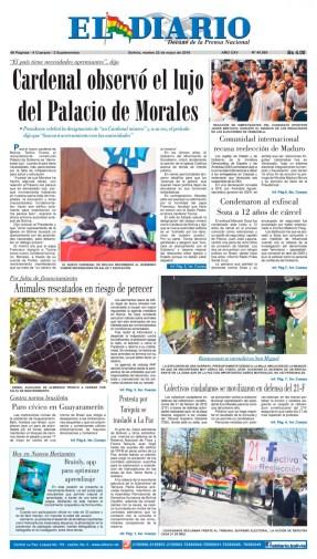 eldiario.net5b0402d51c861.jpg