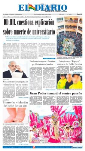 eldiario.net5b0948d48bae2.jpg