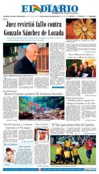 eldiario.net5b0fe058bc271.jpg