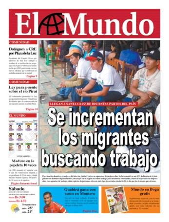 elmundo.com_.bo5aed995400f57.jpg