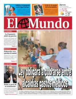 elmundo.com_.bo5afd6b61a03c1.jpg