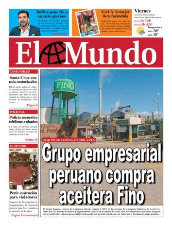 elmundo.com_.bo5afebce03cb9c.jpg