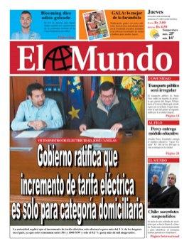 elmundo.com_.bo5b06a5dddc917.jpg