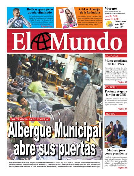 elmundo.com_.bo5b07f7674bcb1.jpg