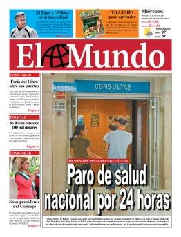 elmundo.com_.bo5b0e8eeef21fa.jpg
