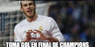 Real Madrid 3-1 Liverpool: Mira los divertidos memes que dejó la final de la Champions League