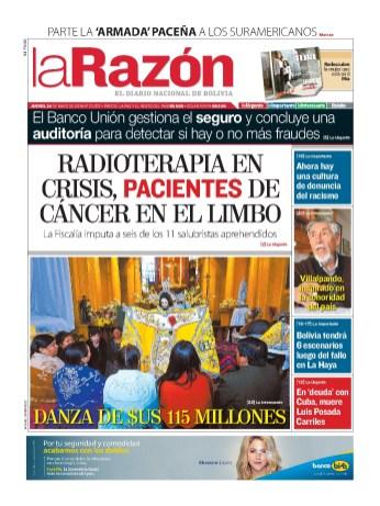 la-razon.com5b06a5cace6d7.jpg