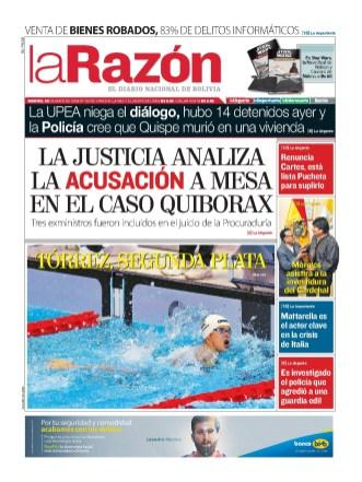 la-razon.com5b0d3d49ba52b.jpg