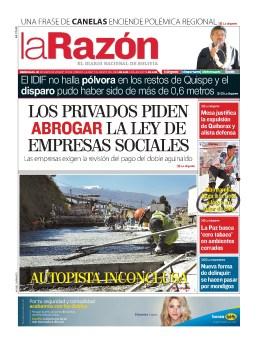 la-razon.com5b0e8edc9c66b.jpg