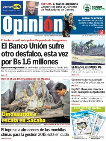 opinion.com_.bo5afebcdd7abeb.jpg
