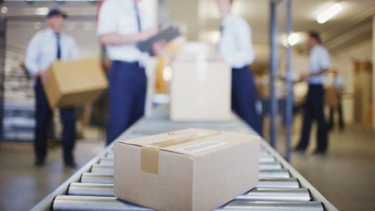 El restablecimiento del servicio permitirá realizar envíos postales en vuelos directos de correspondencia, encomiendas postales y mensajería expresa, a través de las oficinas de correos de ambos países