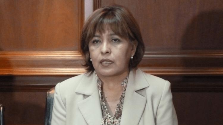 Mexicano, reelecto para la Corte-IDH
