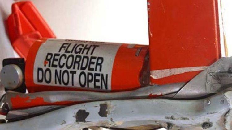 Esta es la mayor tragedia aérea en la isla desde septiembre de 1989, cuando 126 personas murieron por la caída de un avión Ilyushin-62M cerca del aeropuerto de La Habana