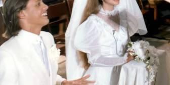 Conoce a la actriz que dará vida a Lucero en Luis Miguel, la serie