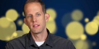 Disney nombró nuevos jefes de animación que relevarán a Lasseter, acusado de abuso sexual