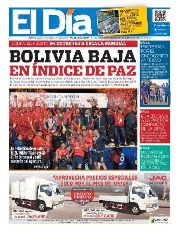 eldia.com_.bo5b191047eec0d.jpg