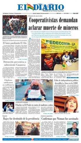 eldiario.net5b1283535f0a6.jpg