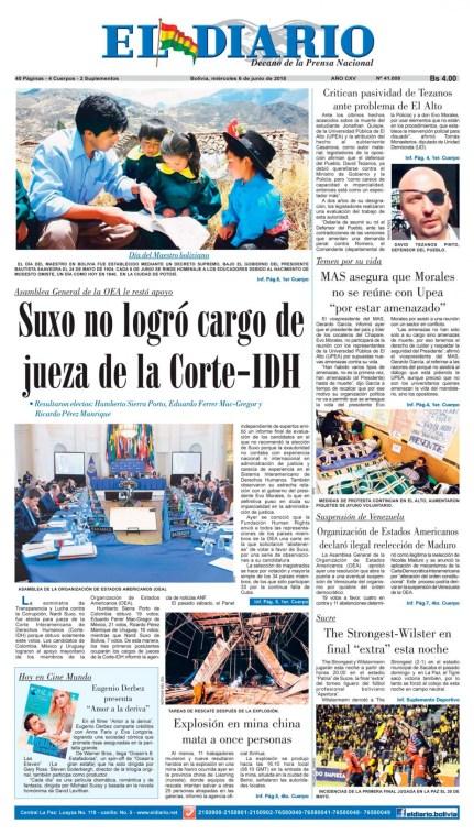eldiario.net5b17becb36499.jpg