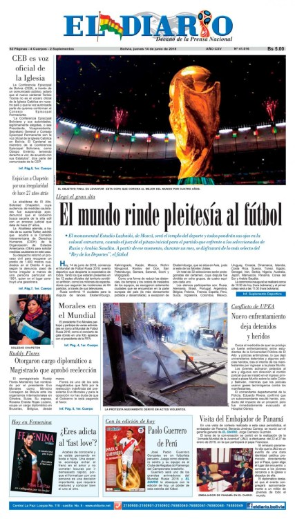 eldiario.net5b224ad3e2cc5.jpg