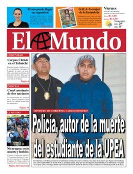 elmundo.com_.bo5b1131dfad2bd.jpg