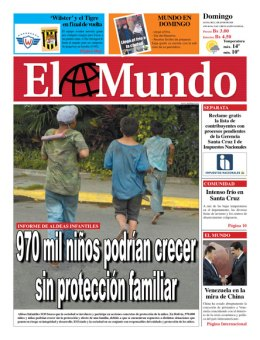 elmundo.com_.bo5b13d4dc555ed.jpg