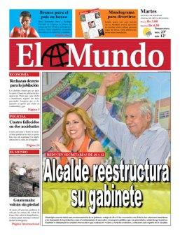 elmundo.com_.bo5b166d5d75009.jpg