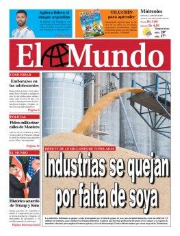 elmundo.com_.bo5b20f94f0ef3f.jpg