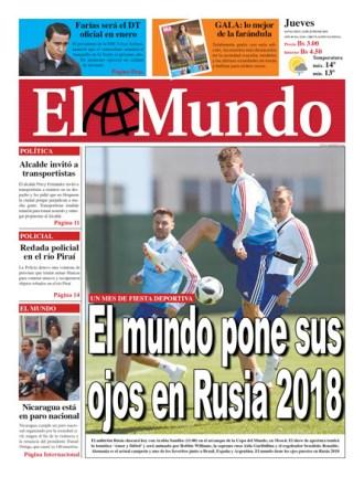 elmundo.com_.bo5b224ad9e4e1d.jpg