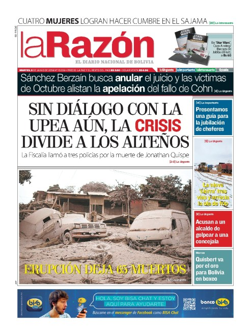 la-razon.com5b166d44ed306.jpg