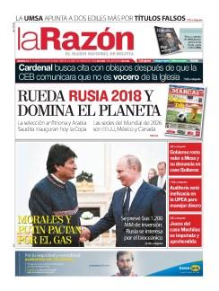 la-razon.com5b224ac7d8d37.jpg