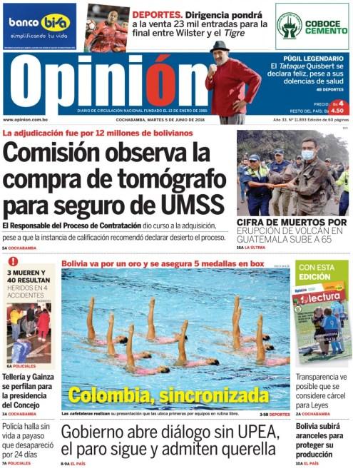 opinion.com_.bo5b166d5a49070.jpg