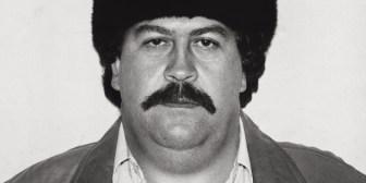 Un socio boliviano de Pablo Escobar sale a la libertad tras 28 años en prisión