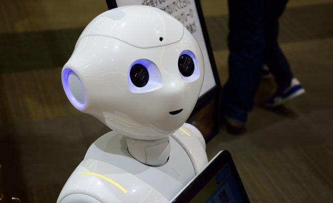¿Las máquinas podrían llegar a desarrollar una cultura propia?