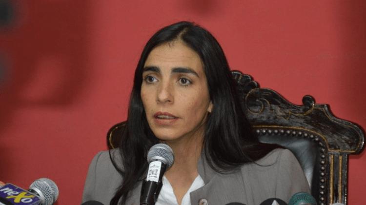 Correa no es perseguido político — Presidente de Ecuador
