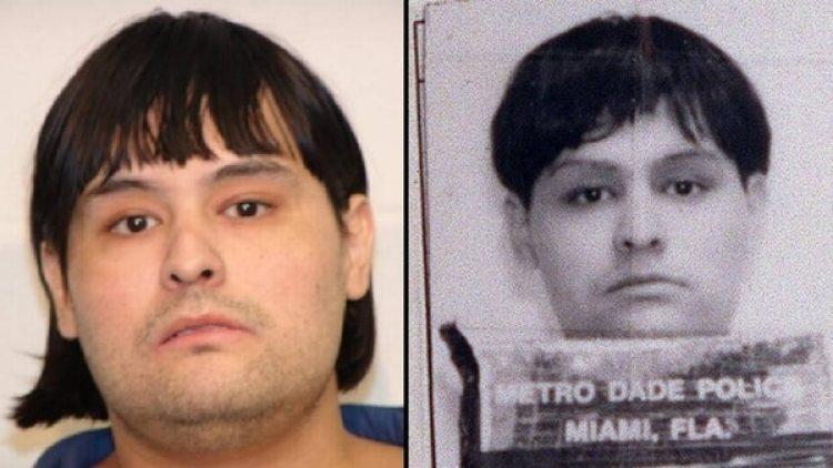 Gignac, de 47 años, se declaró culpable en una corte de Miami de hacerse pasar por diplomático extranjero, robo de identidad agravado y conspiración para cometer fraude electrónico