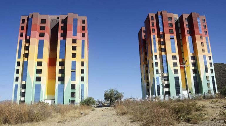 Image result for condominio pirwa
