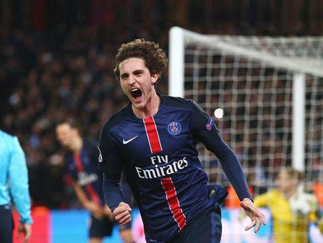 El seleccionado francés que facilitaría la llegada de Rabiot al Barcelona