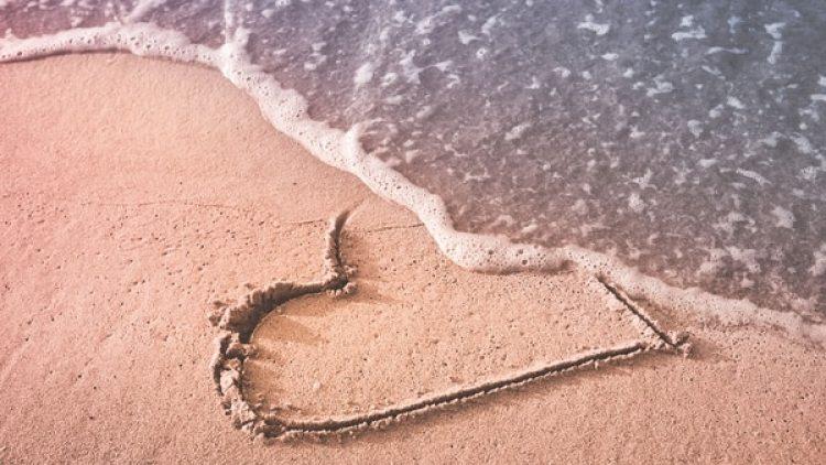 Un tercio de los millennials creció con la madre o el padre solamente, o en una familia de divorciados, por lo cual consideran la ruptura con mayor naturalidad que sus antecesores. (Getty)