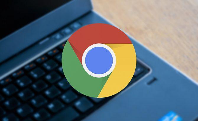 No te equivocas, Chrome consume cada vez más RAM (y es por tu bien)