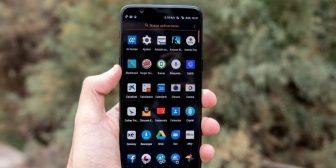 Las mejores ofertas en tecnología del Amazon Prime Day