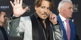 Tras perder USD 650 millones, Johnny Depp llegó a un acuerdo judicial con la empresa que administraba sus finanzas