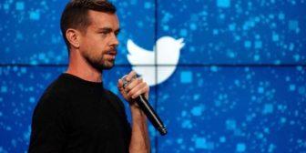 Cuáles fueron las celebridades que más seguidores perdieron en Twitter después del cambio de política en la plataforma