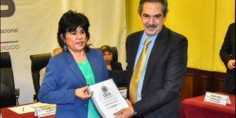 La auditoría al padrón electoral de Bolivia halló casi 50.000 cédulas repetidas