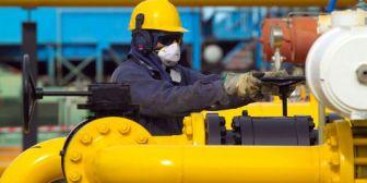 Argentina opta por comprar más gas de Chile por 3 años, ante incumplimiento de Bolivia